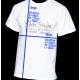 "T-Shirt ""La Catrina"" (Schwarz)"