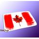 "Mousepad ""Kanada"""