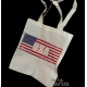 "Stoffbeutel ""Flagge"" - USA"