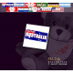 "Teddy ""Flagge Australia"""